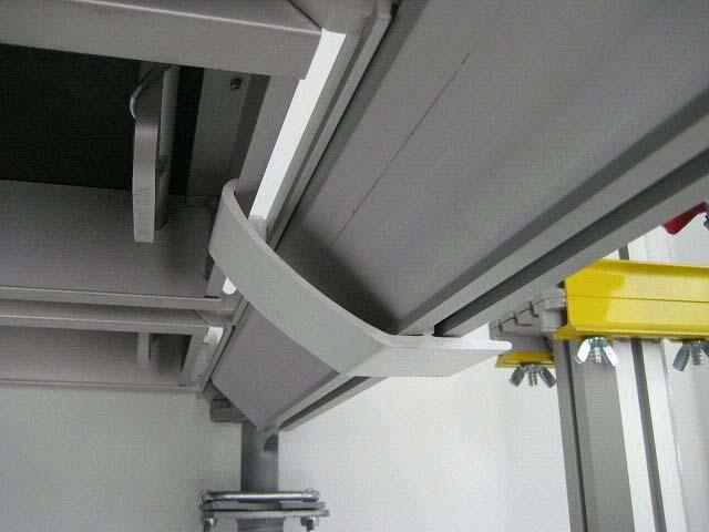 alu-system-deckenschalung-titan-hv-10