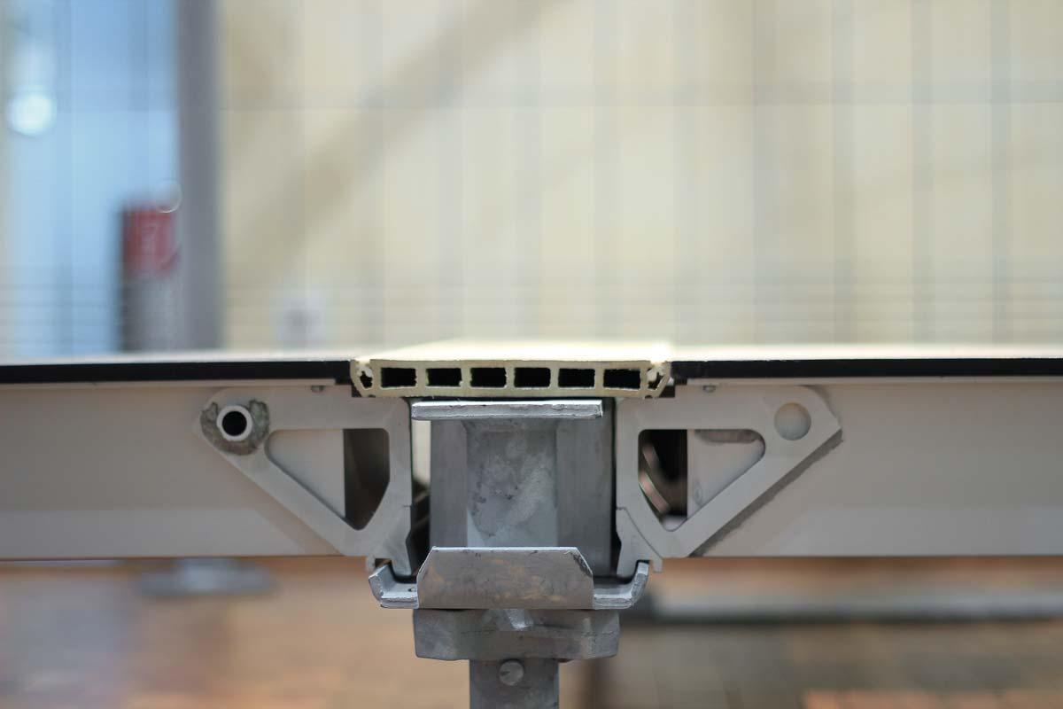 alu-system-deckenschalung-titan-hv-3