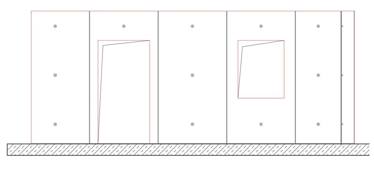 betonbild-1