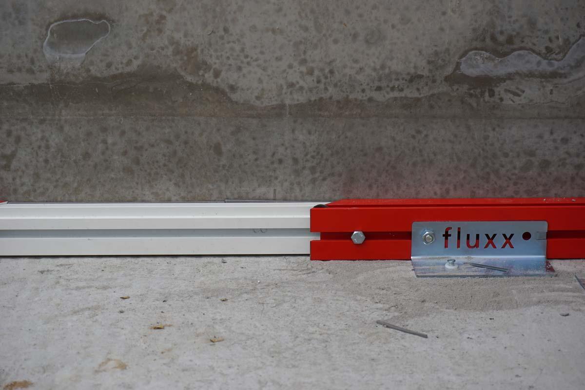 fluxx-00226