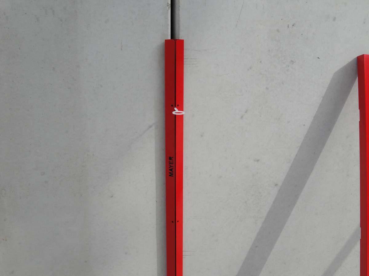 fluxx-wand-3