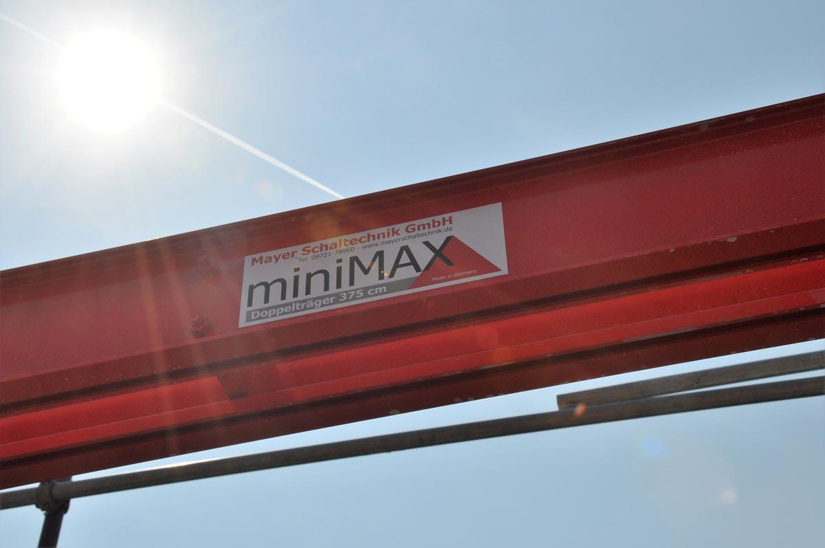 minimax-galerie-1