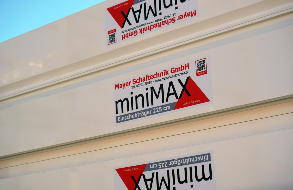 minimax-galerie-4