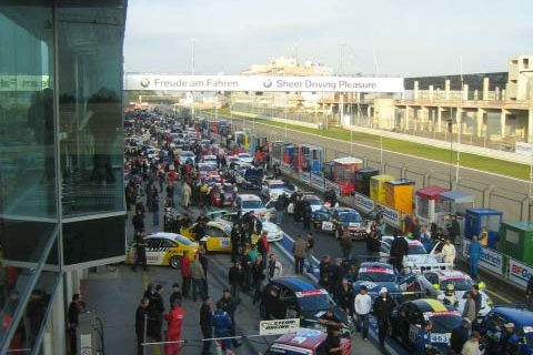 2008-tagung-nuerburgring