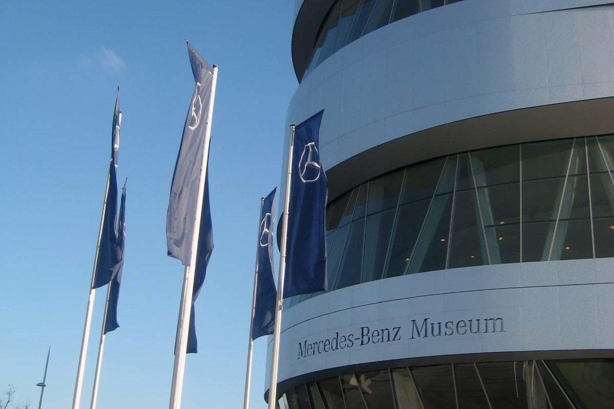 2011-besuch-mercedes-benz-museum