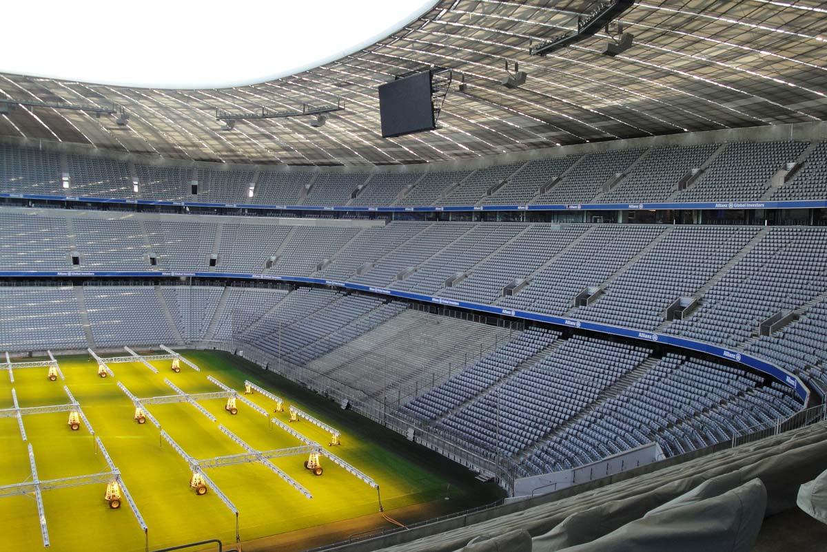 2012-tagung-muc-allianz-arena